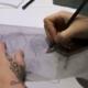 dessin-lunette-sur-mesure-fait-main-fabrique-en-aveyron-rodez